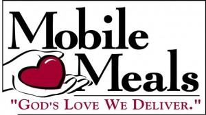 mobile-meals-logo